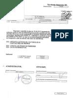 Bilant iunie 2015.pdf