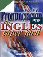 73408618-pronunciacion-del-ingles-super-facil (2).pdf