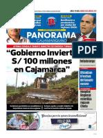diario 16 - 06 -2017