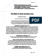 The Right to Keep and Bear Liens.pdf