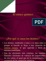 EnlaceQumico 2007