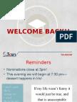 BSILI2017 Day 4 Thursday Jc