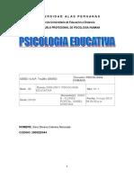 211033479-Psicologia-Educativa.docx