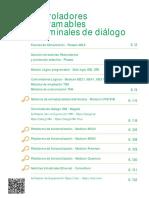 06-Controladores-programables-y-Terminales-de-dialogo.pdf