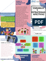 Variables-y-estrategias-afectivas (1).pdf
