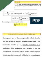 Presentación Estadistica III