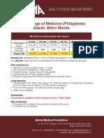 AMA School of Medicine- Makati Campus Fee Structure.pdf