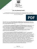 33fe27a8f9 Una Respuesta Posible - EFBA -