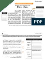 Texto Argumentativo Características y Estructura (1)