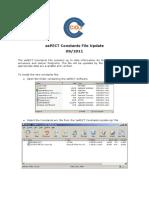 Constants File Instructions.pdf