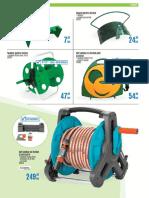 Catalogue 131