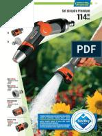 catalogue_138.pdf