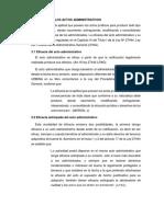 TERCER-CAPITULO-ADMI (1)