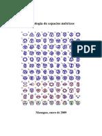 Topología-de-Espacios-Métricos.pdf