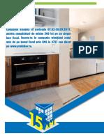 catalogue_149.pdf