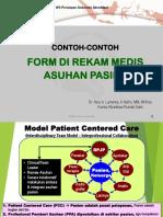 4.Contoh Form Asuhan Pasien 04-14.pptx