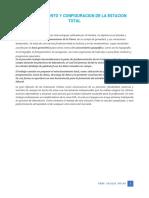 ESTACIONAMIENTO Y CONFIGURACION DE LA ESTACION TOTACION LOCAL.docx