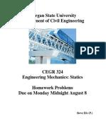 Homework 22 24