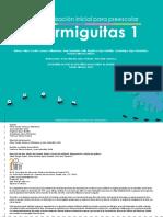 LIBRO PREESCO1.pdf