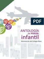 antologia_poesia_escrito_por_nin_os.pdf
