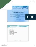 ES en 1998 2015 Final
