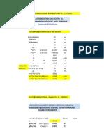 PRUEBA DRENES y POZOS-CLASES.xlsx