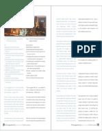 Annual Report DART 2008 - 3