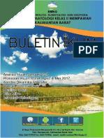 buletin edisi Feb 2017.pdf