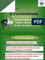 elfuncionalismo-120923013812-phpapp01.pptx