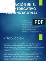 ambito-educativo