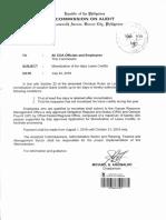 COA_Unnumbered_Memo07202016.pdf