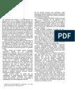 -data-Revista_No_07-15_Documentos1.pdf