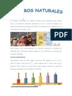 definicion de numeros naturales.pdf