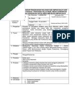 3. Ep.1.2.6.1 .SPO Keluahan Pelanggan Umpan Balik 03
