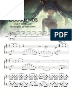 Odds & Ends (piano, by tehishter).pdf