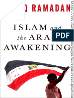 Tariq.Ramadan_Islam-and-the-Arab-Awakening-2012(1).pdf