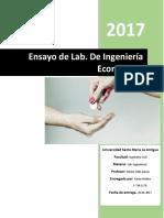 Ensayo de Lab, Ingenieria Económica.pdf