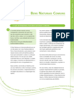 02_bens_naturais_comuns_0.pdf