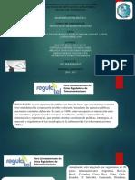 Grupo2 Trabajo 2 Organismos Control Latinoamérica