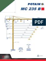 MC 235B_0