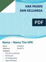 319578025-HPK-DOKUMEN-PRESENTASI-POKJA-2-pptx.pptx