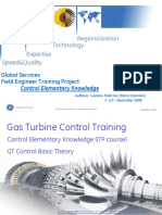 Part4 _GT Control Theory.pdf