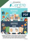 EduCentre June 2017