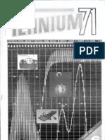 Tehnium-7106