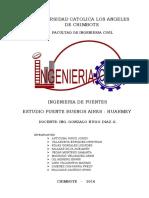Memoria Descriptiva Puente Bueno Aires Final