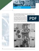 Gest_admin_comercio_internacional_UD07.pdf