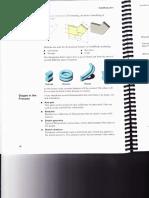 solidworks note.pdf