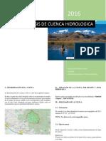 proyecto cuenca acapulco.docx