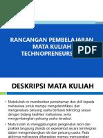 01-Pengantar Entrepreneurship dan Prinsip Dasar Bisnis.ppt