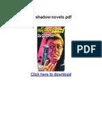 Free kamasutra bergambar ebook download